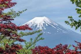 Interkulturelles Training Japan