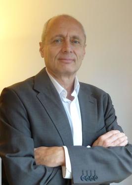 Dr. Rolf Daufenbach